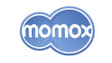 Momox