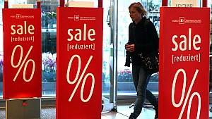 Rabatt, Möbel, Verkauf, Verkaufssfallen