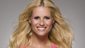Das Supertalent 2012 Michelle Hunziker
