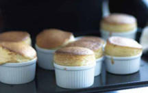 Rach, der Restauranttester: Rezepte aus Rachs Gästebuch