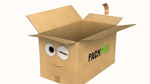 Packmee