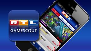 rtl online spiele kostenlos