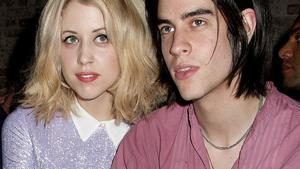 Erneuter Nachwuchs fr Peaches Geldof 