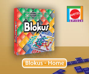 Blokus