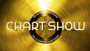 Gratis: Liste Erfolgreichste Hits 2012