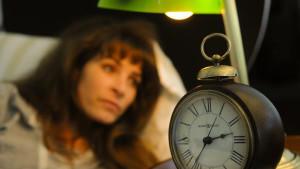 10 Gründe, warum wir immer so müde sind