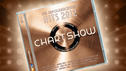 Die Ultimative Chartshow - Hits 2012