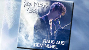 &quot;Raus aus dem Nebel&quot; von Jean-Michel Aweh 