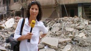 Reporter ohne Grenzen Bilanz Journalisten getötet