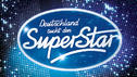 DSDS 2013 