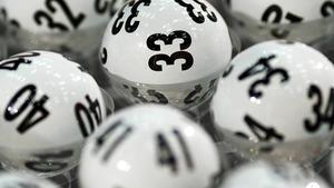 regeln lotto