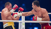 404 Klitschko-Hmmer fr Pianeta