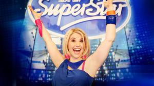 DSDS 2013: Beatrice Egli ist Superstar 2013