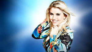 DSDS-Siegerin 2013: Beatrice Egli 