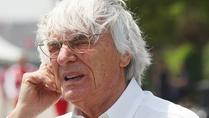 F1-Boss schliet Rcktritt vorerst aus
