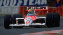 Comeback von McLaren-Honda perfekt