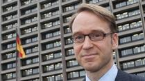 Weidmann will Cent-Mnzen behalten