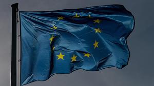 Keine Einigung im Streit um den EU-Haushalt