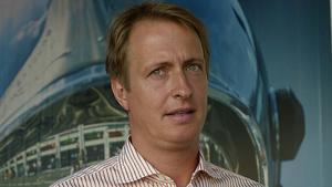 Das ist RTL-Moderator Florian König