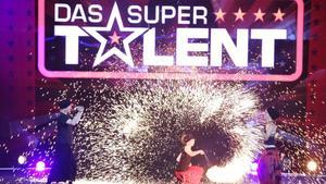 TV Highlights bei RTL: Das Supertalent