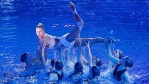 "Magdalena Brzeska ist ""Pool Champion 2013"""