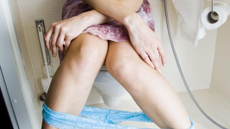 Heier Italienischer Sex In Voller Lnge Gratis Porno