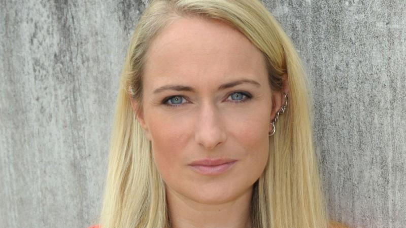 Eva Mona Rodekirchenals Maren Seefeld