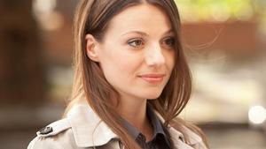 &quot;Schmidt - Chaos auf Rezept&quot;: Julia Hartmann spielt die Rolle von <b>Dr.</b> - julia-hartmann-spielt-die-rolle-von-dr-eva-schmidt