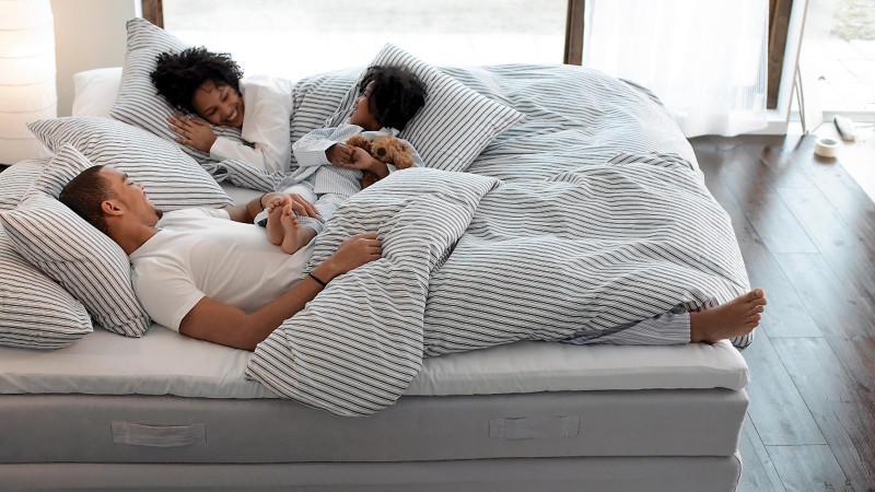 wohnzimmer couch billig:Billig-Matratzen um 50 Euro: Darauf sollten Sie beim Kauf achten