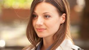 Schauspielerin <b>Julia Hartmann</b> ist Dr. Eva Schmidt - julia-hartmann-ist-dr-eva-schmidt