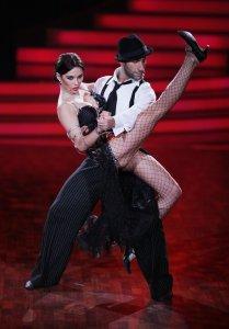 Let's Dance 2011: Die besten Jurysprüche