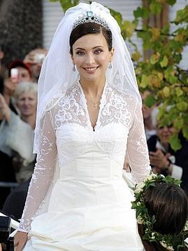 Kate Middletons Kleid gab es schon einmal - RTL.de