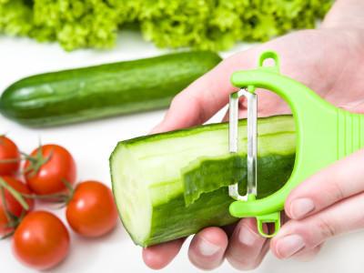 Vegan essen schützt das Herz - vegotel.com