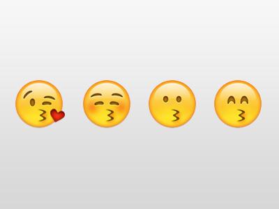 Whatsapp smileys meaning whatsapp emoticons defined whatsapp emoticons