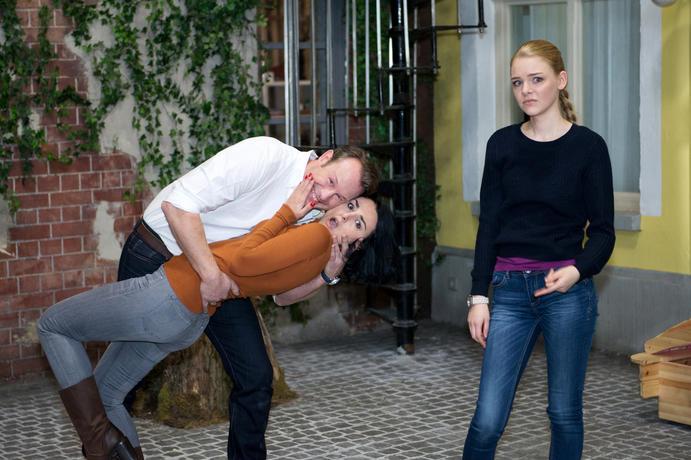 bilder geschlechtsverkehr mimi fiedler geschlechtsverkehr