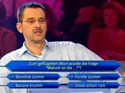 rtl.de wwm sms gewinnspiel