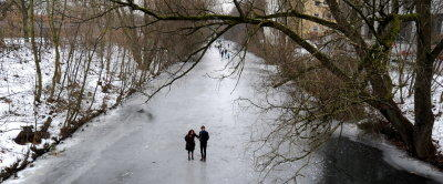 gefrierpunkt von wasser benzin co wann gefriert was. Black Bedroom Furniture Sets. Home Design Ideas
