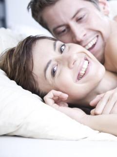 traumdeutung penis wesel sex