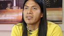 Leo Rojas wird Papa!