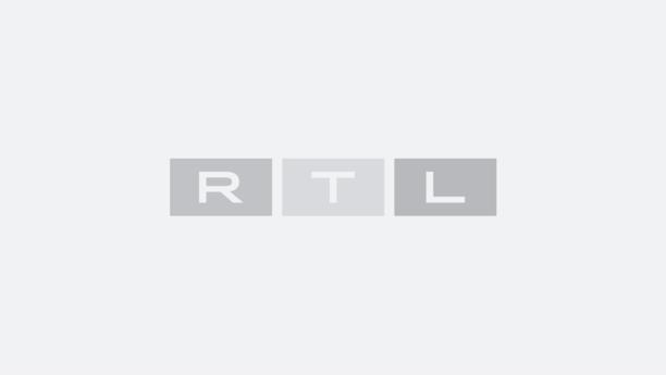 Lars Steinhöfel trifft Stephan Käfer - RTL.de