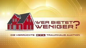 Rtl Wer Bietet Weniger