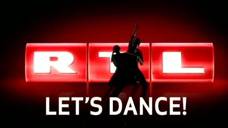 let 39 s dance die kandidaten der tanzshow bei rtl. Black Bedroom Furniture Sets. Home Design Ideas