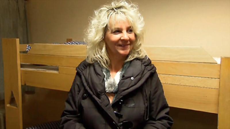 Susanne Klicker Klacker