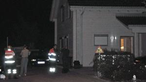Mutter Tötet Kinder Bayern